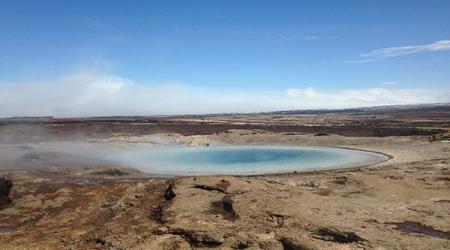 Nos 10 coups de cœur en Islande